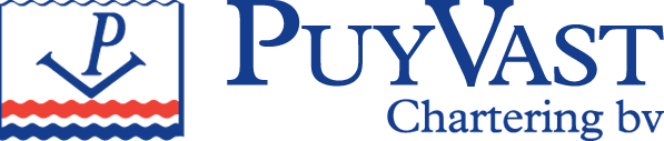 Puyvast Chartering